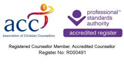 Register accred logo