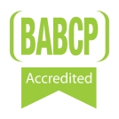 480663_babcp-accredited-logo-web (1)
