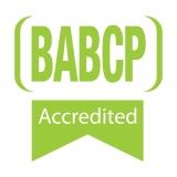 480663_babcp-accredited-logo-web (1)